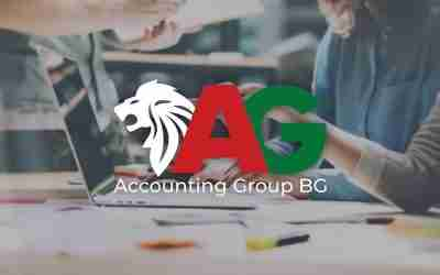 Accounting Group BG