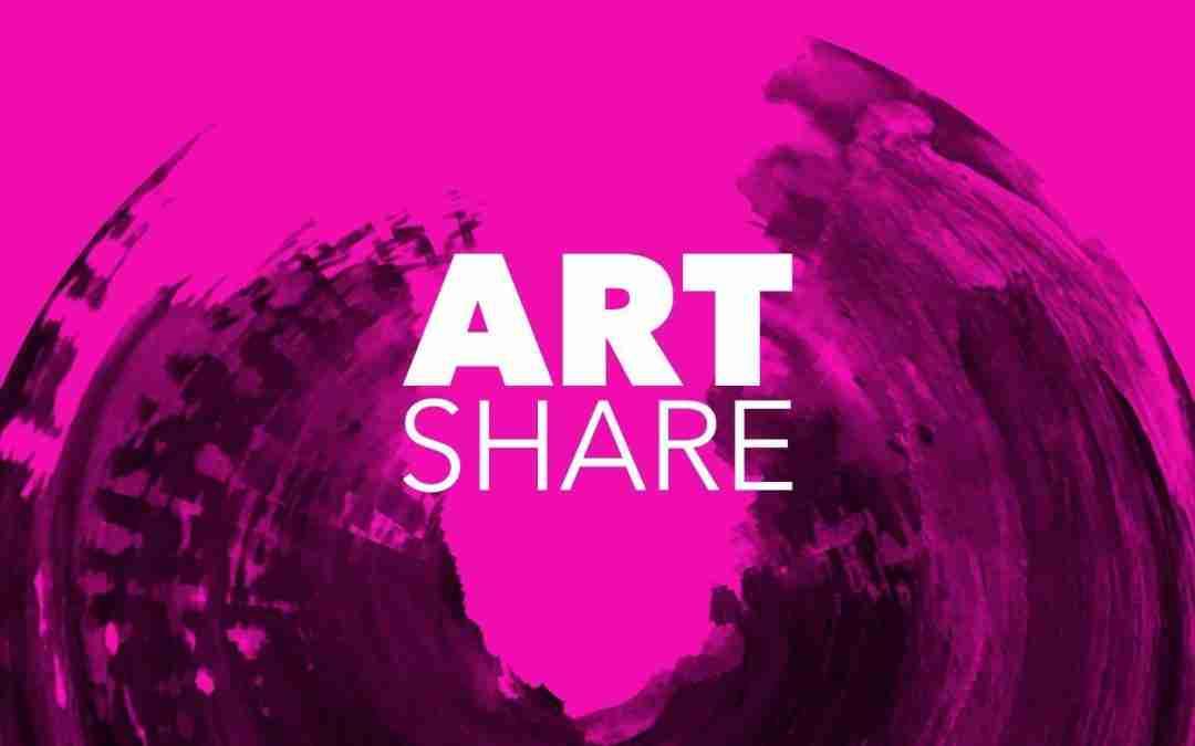 ART Sharing